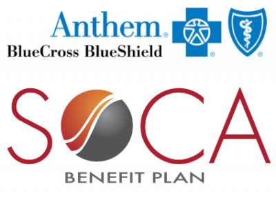 SOCA Benefit Plan (MEWA)
